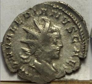salonin II