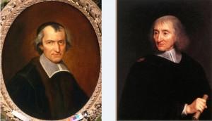 frères Arnauld