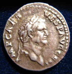 07-Vespasien