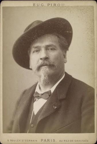 10-2-portrait