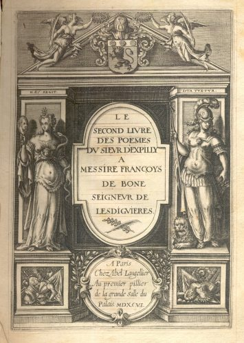 titre-seconde-partie-1596