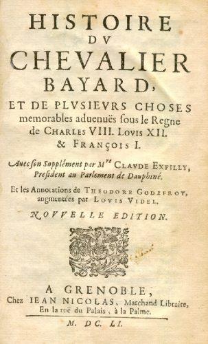 vie-de-bayard1